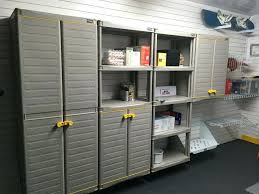 garage wall shelving ideas garage wall shelves best of best great garage shelving ideas for your garage wall shelving