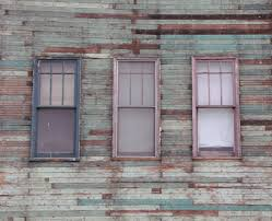 Old Windows Windows And Wood Scotts Placeimages And Words