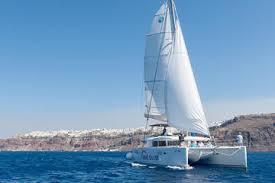 Dream Catcher Boat Santorini The Top 100 Santorini Sailing Trips Tours wPrices 74