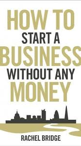 work home business hours image. Starting An Online Home Business? Work At Internet Tips And Ideas Business Hours Image