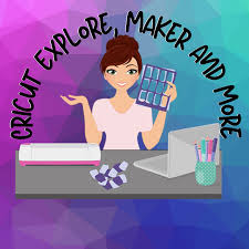 Free svg files for sizzix, sure cuts a lot and other compatible die cutting machines and software.no purchased needed. Cricut Explore Maker More Posts Facebook