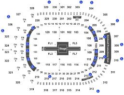 Amalie Arena Tampa Florida Seating Chart Bad Bunny Tickets Sun Dec 8 2019 7 00 Pm At Amalie Arena