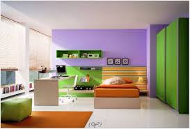 Interior Home Paint Colors Combination Interior Design Bedroom - Bedroom living room