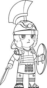 Winter Soldier Coloring Pages Soldiers Coloring Pages Soldier