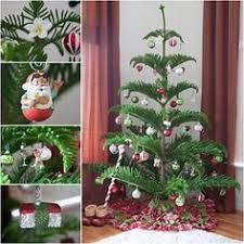 Hawaiian Christmas Tree Royalty Free Cliparts Vectors And Stock Christmas Tree Hawaii