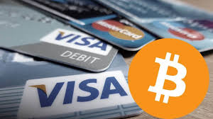 how to bitcoin with a credit card top 5 picks