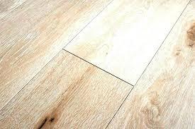 washed oak flooring white washed oak floor white washed engineered wood flooring white washed oak flooring