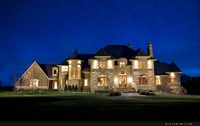 architectural photography homes. Luxury Custom Home Architectural Photography Naperville Illinois Homes