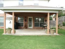 covered patio addition designs. Patio Addition Covered Design Contractors Enclosed Cost Designs Pinterest