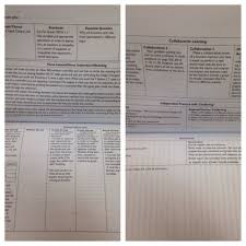 sample lesson plan for a gradual release of responsibility from  sample lesson plan for a gradual release of responsibility from better learning