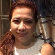 Eleanor Carlos (eleanorcarlos) - Profile | Pinterest