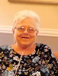 Myra C. Chambers Obituary - Visitation & Funeral Information