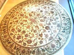 round entry rug round rugs target round entry rugs round entry rug foot round rug large