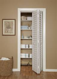 louvered bifold closet doors. catchy louvered bifold closet doors with 1 best composite bi fold images on pinterest home