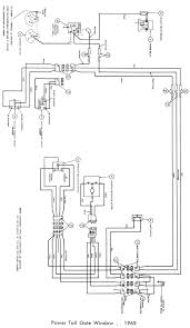 1963 ford falcon wiring harness wiring solutions 1963 Falcon Wiring- Diagram wiring harness diagram on 1963 ford falcon ignition switch