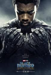 During childbirth the black widow is given to the kgb, which grooms her to turn into its definitive employable. Black Panther Filmyzilla 2018 300mb Dual Audio Hindi 480p Filmywap