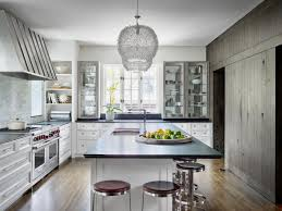 Q: What is your favorite room or space in the home? What about your  favorite feature?