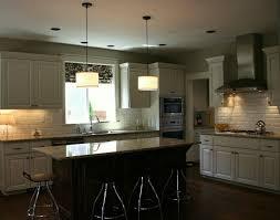 White Galaxy Granite Kitchen Kitchen Lightings Light Fixtures Denver Co White Galaxy Granite