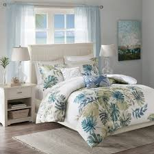 lorelaiharbor house beddingsuper within lovely harbor house bedding applied to your home design