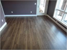 interlocking floating vinyl plank flooring graphies floor vinyl ideas of vinyl plank flooring pros and cons