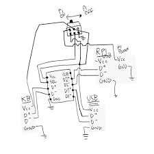Simple wiringgram for house circuit lighting home light switch pdf basic wiring diagram outlets lights in