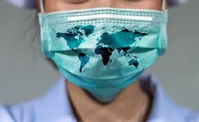 Αισιοδοξία για σταθεροποίηση της πανδημίας, μειώθηκαν κρούσματα και θάνατοι  σε όλο τον κόσμο