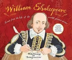 shakespeare for children shakespeare homework help shakespeare shakespeare stories rewritten for children