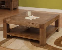 Coffee Table Best Images Rustic Square Furniture