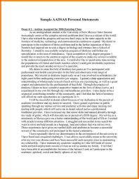 personal essay profile essay sample narrative essay examples for amcas essay length medical schools that accept low gpa low gpa