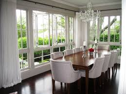dining room chairs auckland. remuera transitional villa dining room chairs auckland