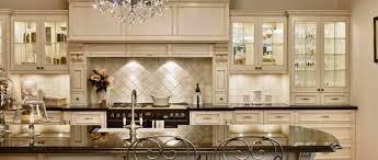 interior design country kitchen.  Kitchen Best French Country Kitchens Design Ideas U0026 Remodel Pict And Interior Design Country Kitchen D