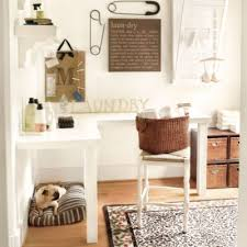 popular items laundry room decor. Ballard Designs Abbott Laundry Room Decor Features Oversized Decorative Letters, A Beadboard Rack And Monogrammed Magnetic Burlap Board. Popular Items L