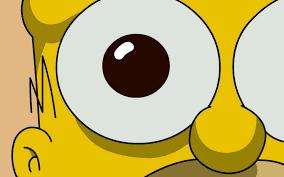 Resultado de imagen para fondos de pantalla animados