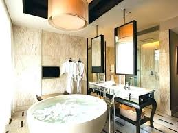 hotel bathroom decor bathroom decorating hotel inspired bathroom decor hotel bathroom decor