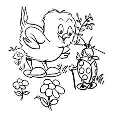 Image result for clipart spring flowers funny