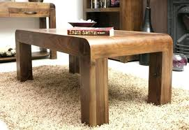 solid wood side table coffee table solid wood coffee table solid wood coffee table vintage solid