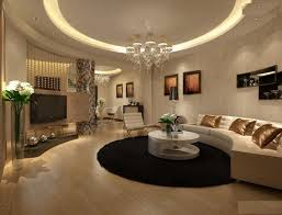 Modern Ceiling Designs For Living Room Living Room Living Room Ceiling Design Ideas Home Design Ideas