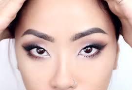 monolids can achieve the smokey eye look nmm0ri3ozx1tsypfmo1 500 nmm0ri3ozx1tsypfmo1 500