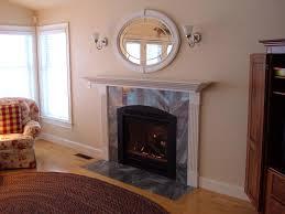 gas fireplaces ny pa