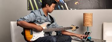 The city of chicago is an internationally recognized epicenter of sound and music experimentation, of which the saic sound community forms an integral and vital part. School Of Rock Chicago Music Lessons Programs