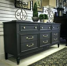 Painting furniture ideas Cottage Silver Painting Furniture Paint Bedroom Furniture White Painting Bedroom Furniture Best Silver Painted Furniture Ideas Paint Oak Bedroom Furniture Painting Successfullyrawcom Silver Painting Furniture Paint Bedroom Furniture White Painting