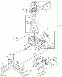 Electrical wiring john deere wiring harness diagram electrical l
