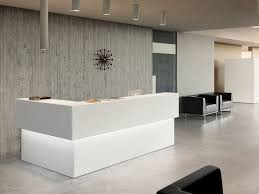 best office reception areas. office reception area google search best areas