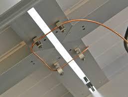 grounding compendium for pv systems solarpro magazine bonding module frames