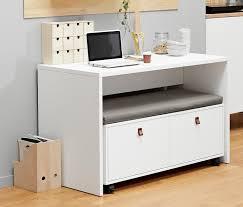 Bank Tisch Set Ca 120 X 60 Cm Online Bestellen Bei Tchibo 358463