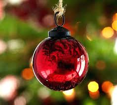 red mercury glass red mercury glass alternate view a ornaments ball red mercury glass hurricane candle