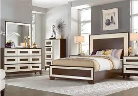 Contemporary Ideas Sofia Vergara Bedroom Furniture Sofia Vergara