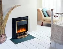 Freestanding Fire - Cheriton - CHT20 - 1
