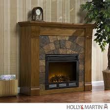 mesmerizing windsor corner infrared electric fireplace media cabinet 23de9047 pc81 in holly martin underwood