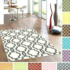 bathroom rugs without rubber backing bathroom rugs without rubber backing coffee tables bathroom rugs without rubber